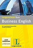 Langenscheidt Kurs Business English 6.0