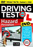 Driving Test Success: Hazard Perception [DVD]