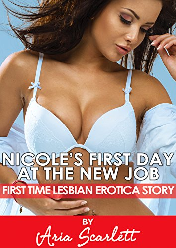 Erotica first story time picture 298