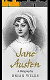 Jane Austen (English Edition)