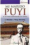 https://libros.plus/mi-marido-puyi-el-ultimo-emperador-de-china/