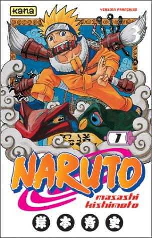 """<a href=""""/node/7405"""">Naruto</a>"""
