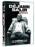 Get Out (DEJAME SALIR - DVD -, Spain Import, see details for languages)