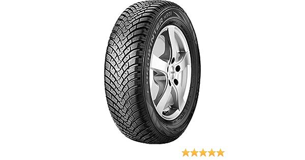Falken Eurowinter Hs01 155 60r15 74t E B 70db Winter Tyres Auto