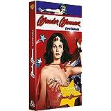Wonder Woman - L'intégrale