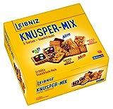 Leibniz Knusper Mix