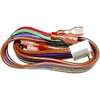Jandy Zodiac R0331000 Eléctricos de encendido de control Wire Harness