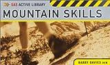 SAS Active Library – Mountain Skills