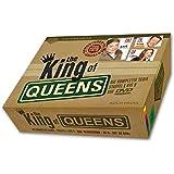 The King of Queens Box Die komplette Serie - IPS-Box Staffel 1-9
