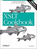 XSLT Cookbook (Cookbooks (O'Reilly))