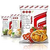 GOT7 Nutrition High Protein Chips
