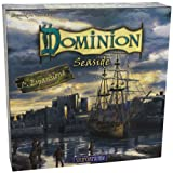 Giochi Uniti - Dominion: Seaside