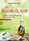 Die Quark-Öl-Kur (Amazon.de)