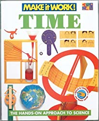 Make It Work Science -OSI (Make It Work! Science (Paperback Twocan))