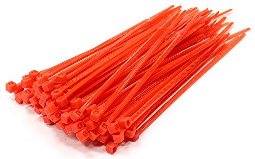 colney-fascette-forte-standard-tutte-le-dimensioni-e-colori-disponibile-in-magazzino-100-x-25-mm-ros