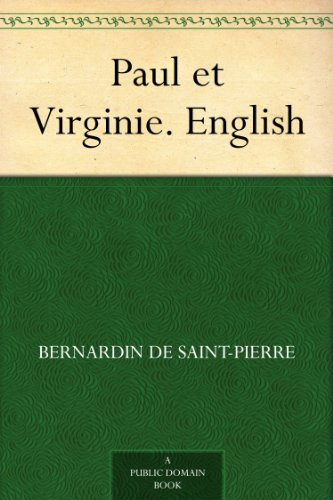 paul-et-virginie-english