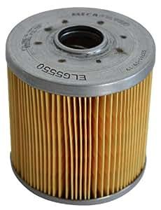 Mecafilter ELG5550 Filtre à Gasoil