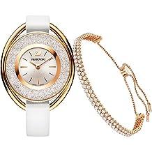 Reloj Swarovski para Mujer 5262995