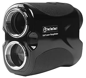 TecTecTec VPRO500 Télémètre Golf
