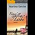 Eine zufällige Liebe: Liebesroman