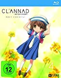 Clannad - After Story Volume 4 (Amaray Blu-ray Edition)