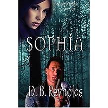 [(Sophia)] [Author: D B Reynolds] published on (April, 2011)