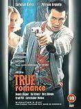 Search : True Romance (1993) [DVD]