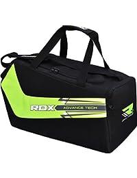Suchergebnis auf für: RDX: Koffer, Rucksäcke & Taschen