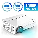 Projectors For Gaming Review and Comparison