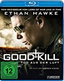 Good Kill kostenlos online stream