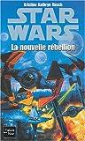 La Nouvelle rébellion