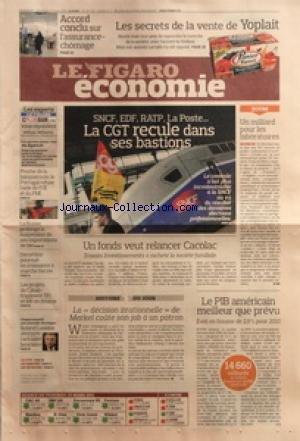 figaro-economie-le-no-20729-du-26-03-2011-accord-conclu-sur-lassurance-chomage-les-secrets-de-la-ven