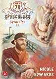 Speechless - Sprachlos (Pier 70 3)