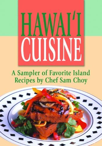 hawaii-cuisine-a-sampler-by-chef-sam-choy