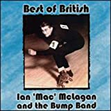 Songtexte von Ian McLagan & The Bump Band - Best of British