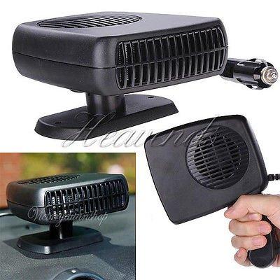generic-12-v-150-w-2-en-1-voiture-seche-cheveux-ventilateur-chauffage-degivreur-prise-chaud-froid-1-