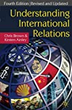ISBN 0230213111