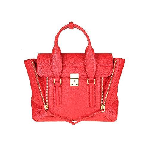 31-phillip-lim-mujer-ac000179skcre600-rojo-cuero-bolso-de-mano