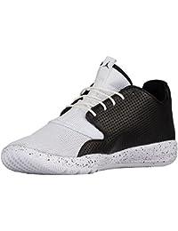 Nike Air Jordan Hydro 7 VII AJ XIV Schuhe Herren 47.5 EU