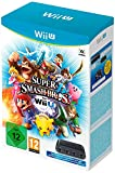 Cheapest Super Smash Bros + Gamecube Controller Adaptor on Nintendo Wii U