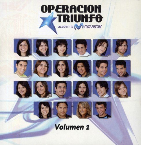 vol-1-operacion-triunfo-3-by-operacion-triunfo-3-academia-movistar