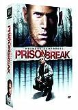 Prison Break T1 (6) [DVD]