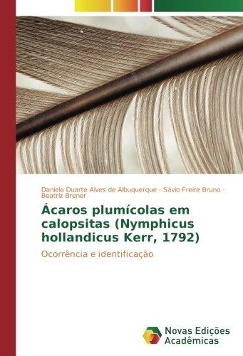 acaros-plumicolas-em-calopsitas-nymphicus-hollandicus-kerr-1792-ocorrencia-e-identificacao