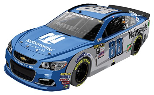 lionel-racing-dale-earnhardt-jr-88-nationwide-2016-chevrolet-ss-nascar-diecast-car-124-scale