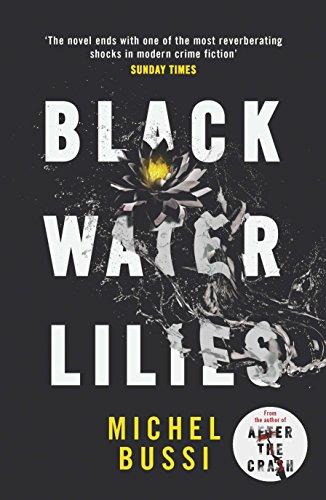 black-water-lilies-a-novel