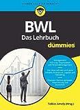 BWL für Dummies. Das Lehrbuch bei Amazon kaufen