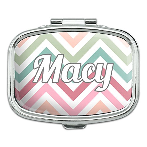 rectangle-pill-case-trinket-gift-box-names-female-mab-maj-macy