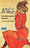 Image de Egon Schiele. Inszenierung und Identität.