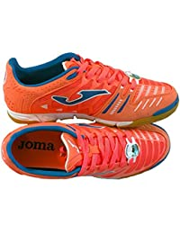 Joma Zapatilla Super Regate Rosa-Royal-Blanco