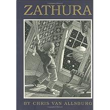 Zathura (Rise and Shine)